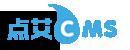 点艾通_新零售微商城微信小程序_小程序技术开发服务商